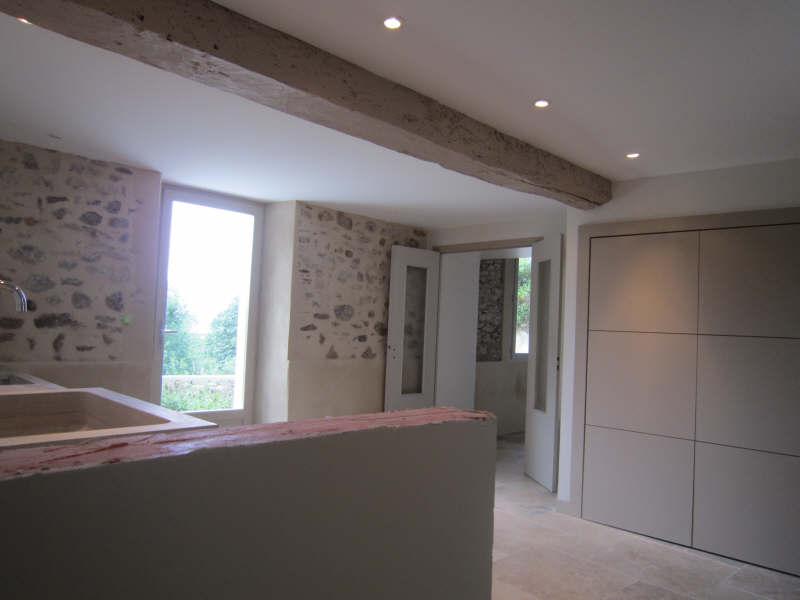 Location maison / villa Conques sur orbiel 1200€ CC - Photo 9