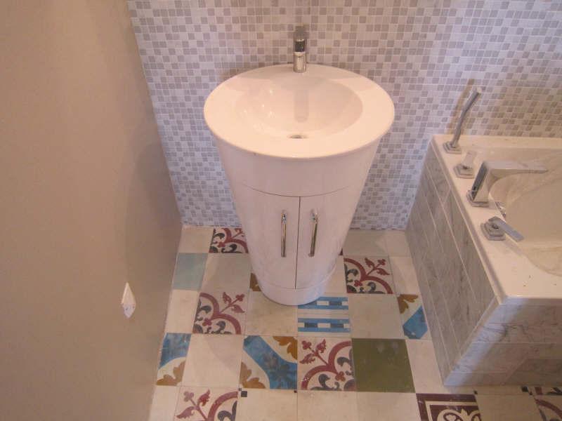Location maison / villa Conques sur orbiel 1200€ CC - Photo 10
