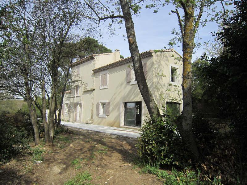 Location maison / villa Conques sur orbiel 1200€ CC - Photo 11