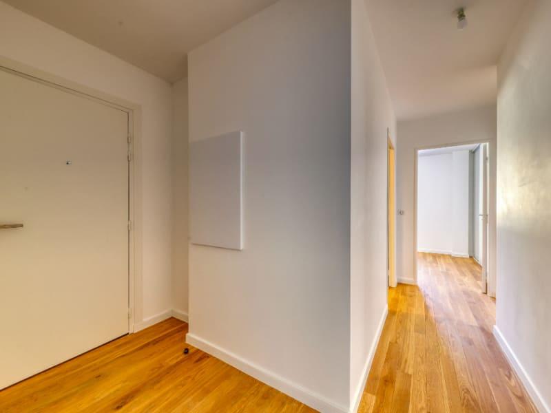 Vente appartement Issy les moulineaux 545000€ - Photo 5