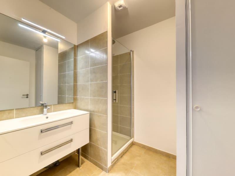 Vente appartement Issy les moulineaux 545000€ - Photo 6