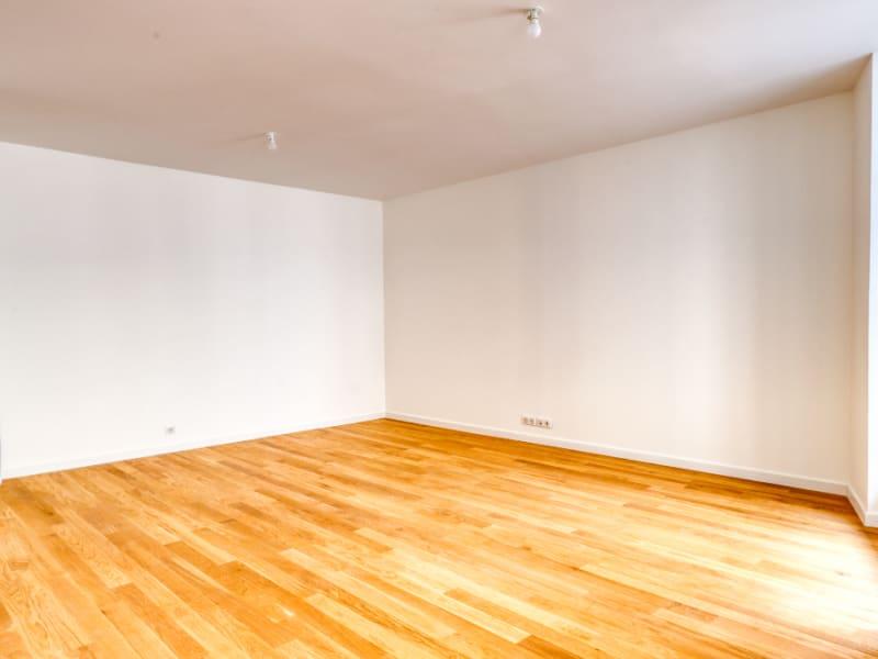 Sale apartment Vanves 545000€ - Picture 2