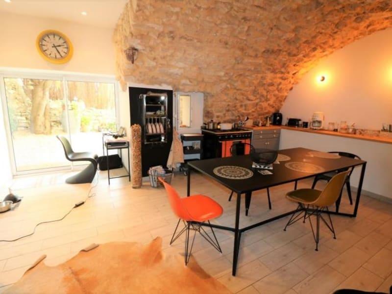 Vente maison / villa Eguilles 399000€ - Photo 3