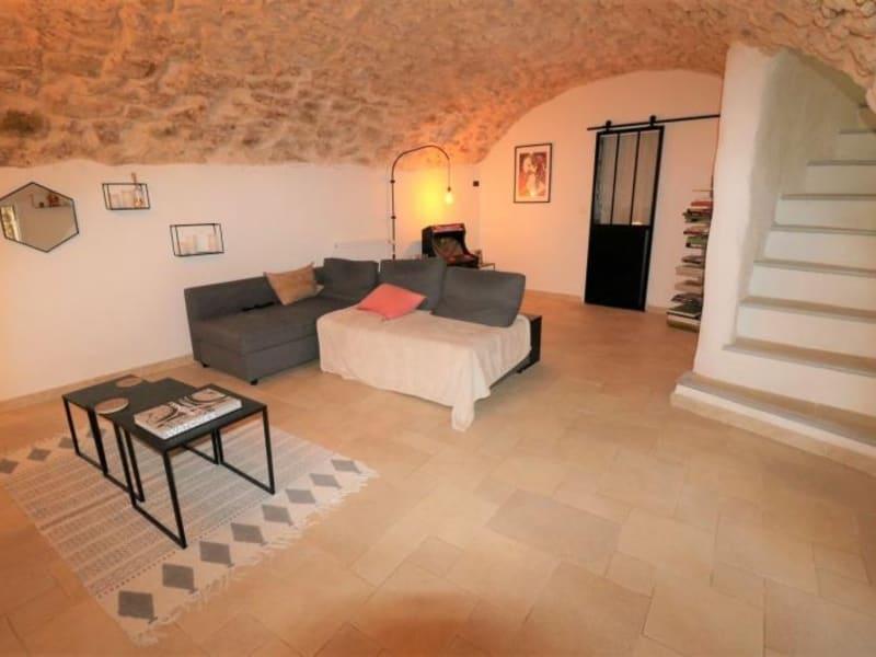 Vente maison / villa Eguilles 399000€ - Photo 4