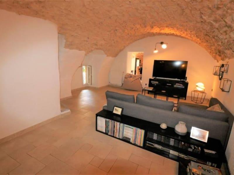 Vente maison / villa Eguilles 399000€ - Photo 5