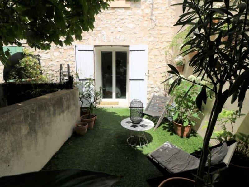 Vente maison / villa Eguilles 399000€ - Photo 6