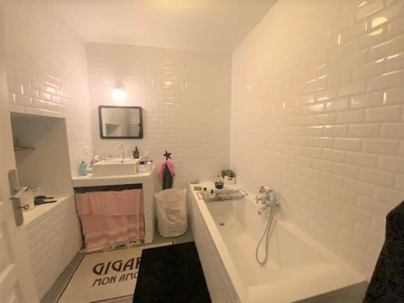 Vente maison / villa Eguilles 399000€ - Photo 8
