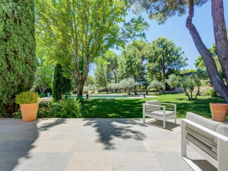 Deluxe sale house / villa Eguilles 1614000€ - Picture 4