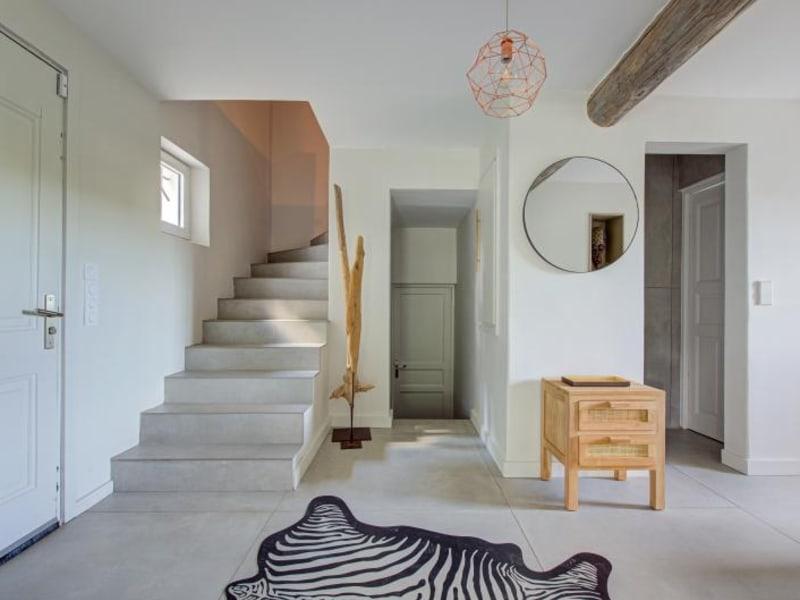 Deluxe sale house / villa Eguilles 1614000€ - Picture 10