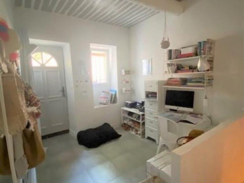 Vente appartement Eguilles 399000€ - Photo 10