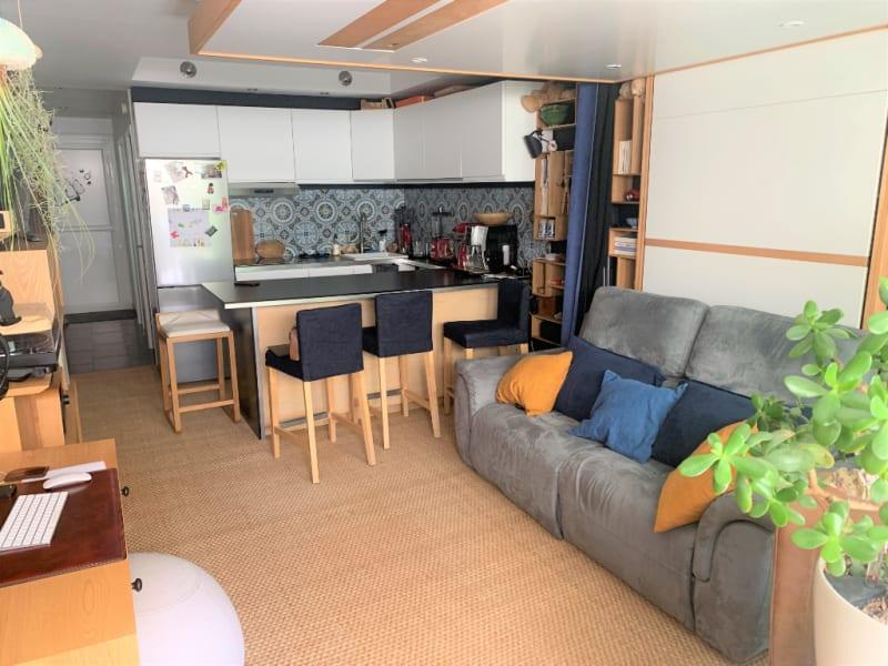 Appartement Saint Brevin L Ocean 2 pièce(s) 46 m2