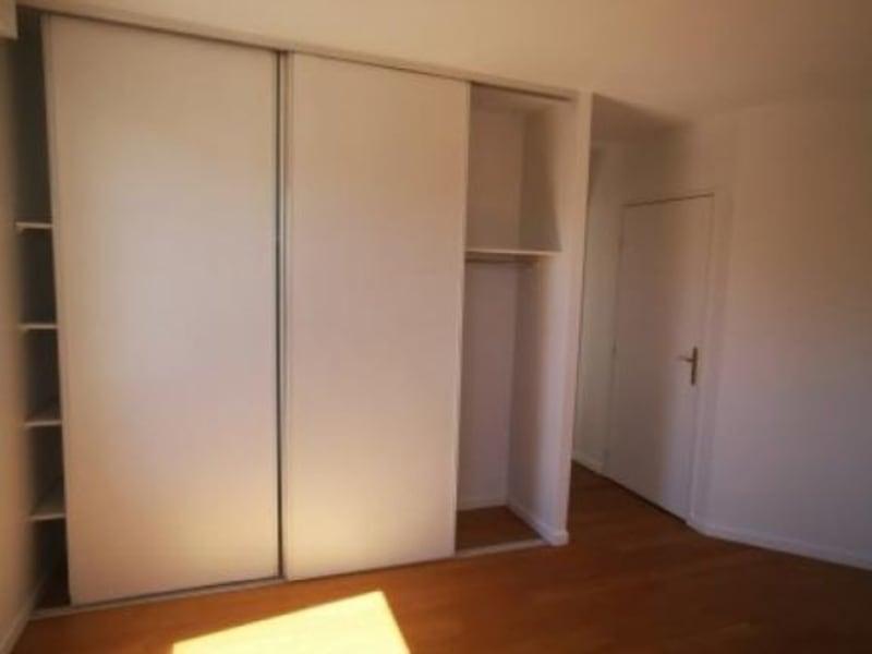 Rental apartment Suresnes 1225€ CC - Picture 5