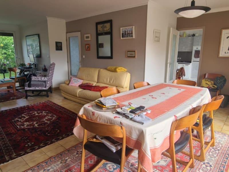Sale house / villa Plomelin 286200€ - Picture 2