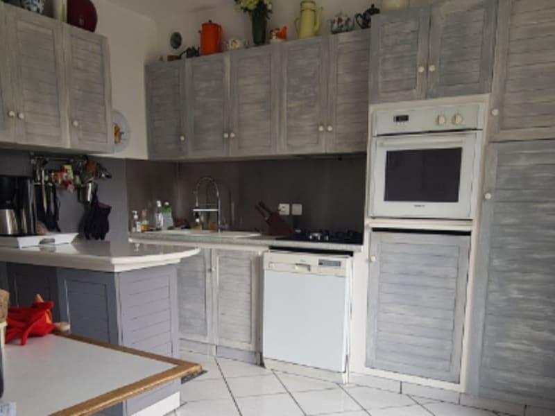 Sale house / villa Plomelin 286200€ - Picture 3
