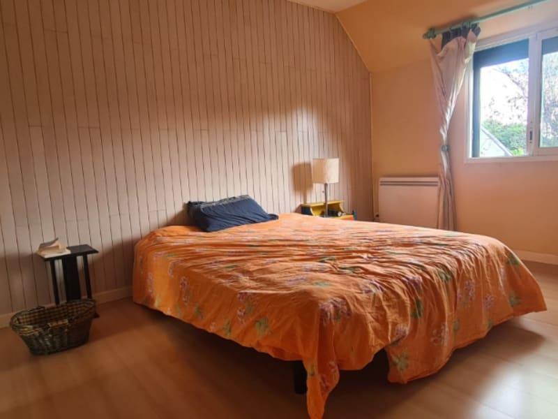 Sale house / villa Plomelin 286200€ - Picture 6