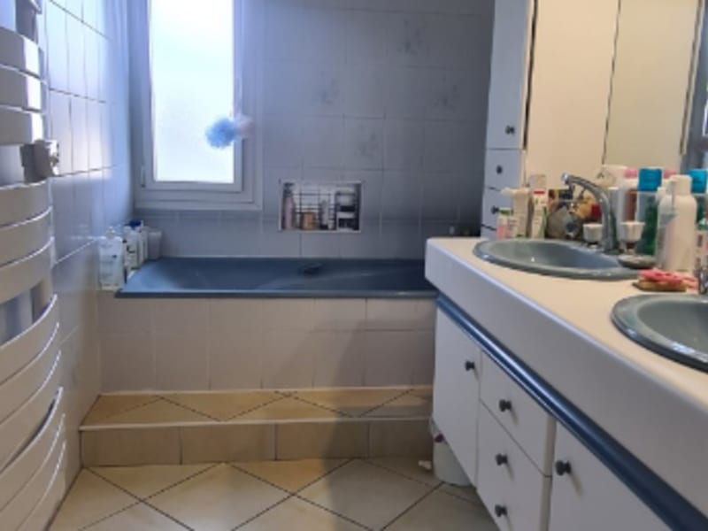 Sale house / villa Plomelin 286200€ - Picture 8