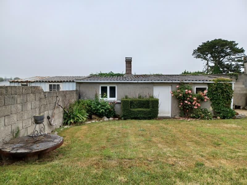 Sale house / villa Plouguerneau 231000€ - Picture 2