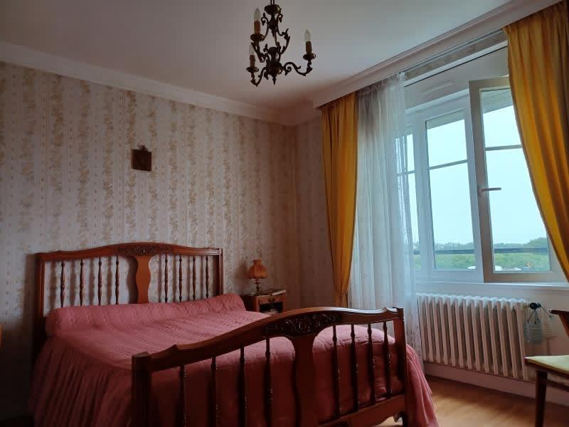 Sale house / villa Plouguerneau 231000€ - Picture 4