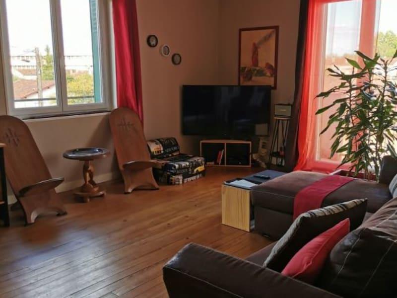 Location appartement Cognac 525€ CC - Photo 3