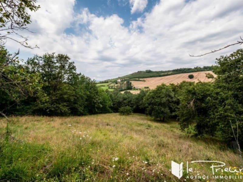 Sale house / villa Cordes 232000€ - Picture 9
