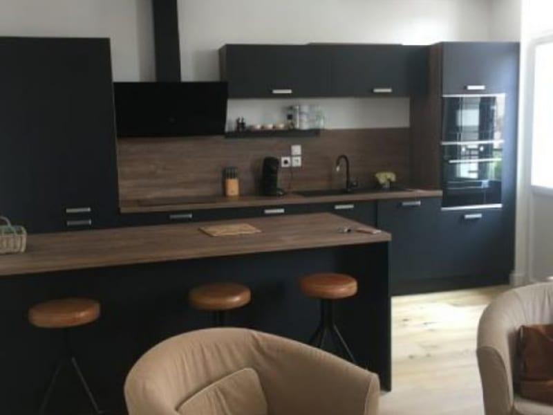 Rental apartment Toulouse 1060€ CC - Picture 1