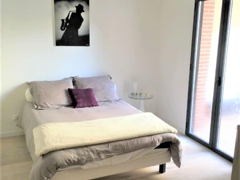Rental apartment Nogent sur marne 1014,61€ CC - Picture 2