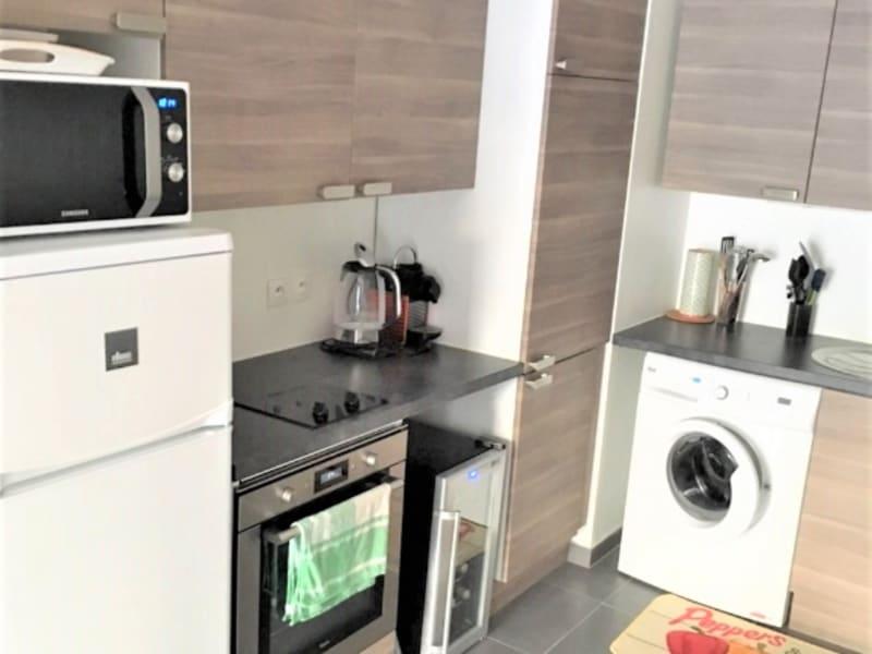 Rental apartment Nogent sur marne 1014,61€ CC - Picture 3
