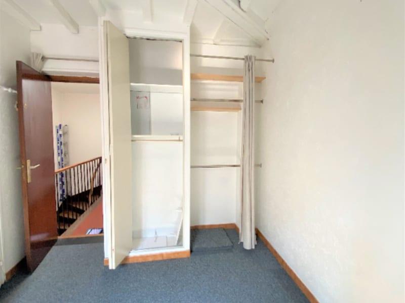 Rental apartment Nogent sur marne 543€ CC - Picture 3
