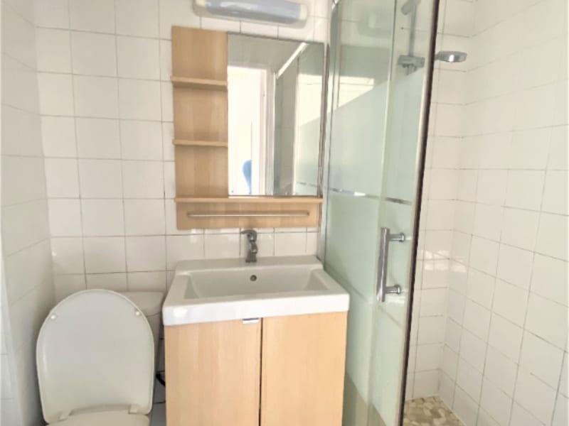 Rental apartment Nogent sur marne 543€ CC - Picture 4