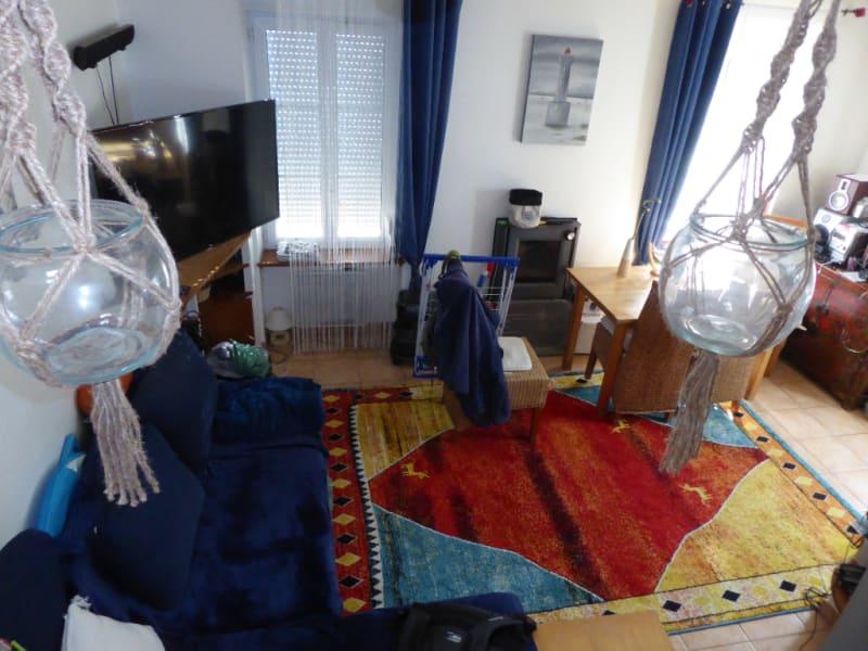 Verkauf haus Locmaria 347650€ - Fotografie 2
