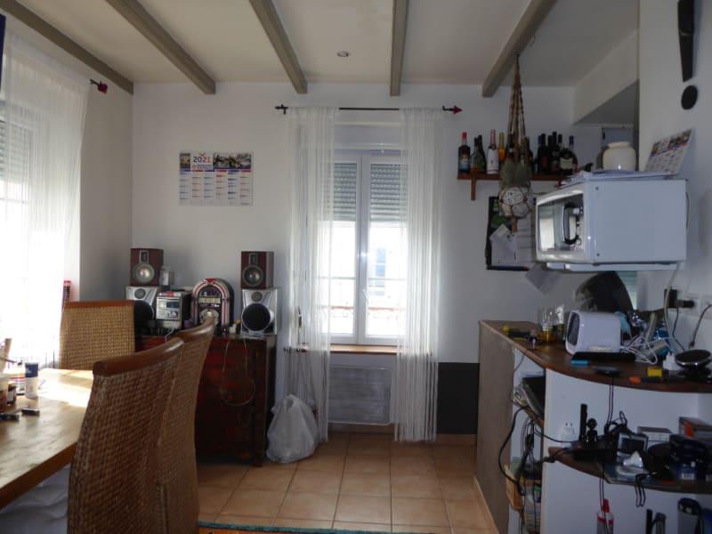 Verkauf haus Locmaria 347650€ - Fotografie 4