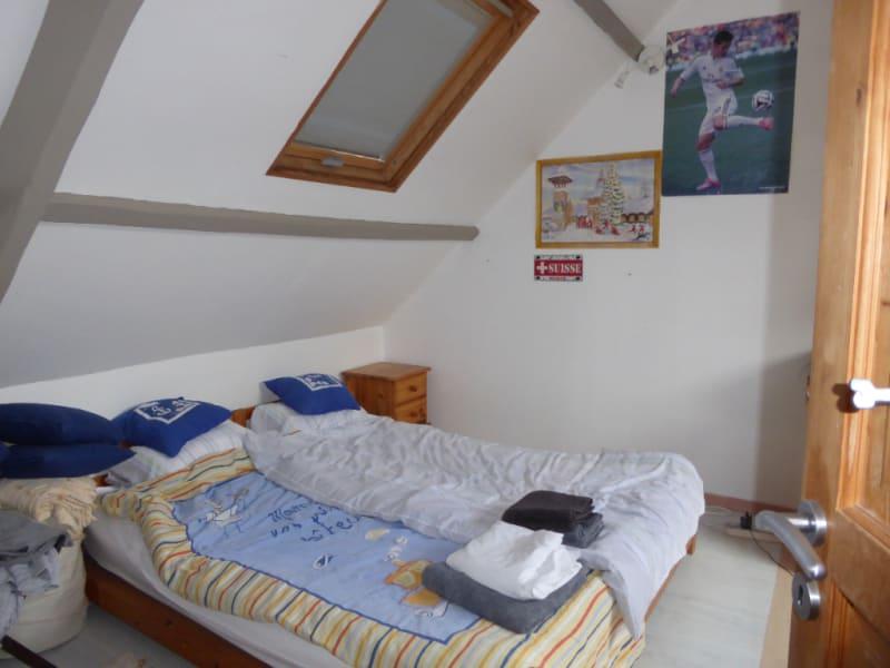 Verkauf haus Locmaria 347650€ - Fotografie 8