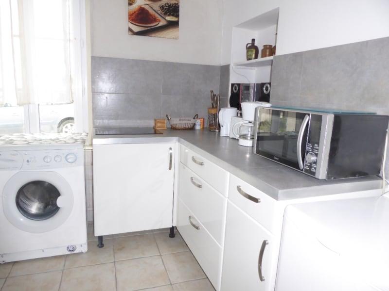 Verkauf haus Locmaria 347650€ - Fotografie 11