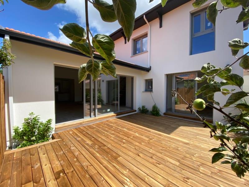 Vente maison / villa La teste de buch 750000€ - Photo 1