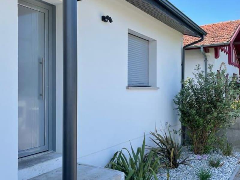 Vente maison / villa La teste de buch 750000€ - Photo 2