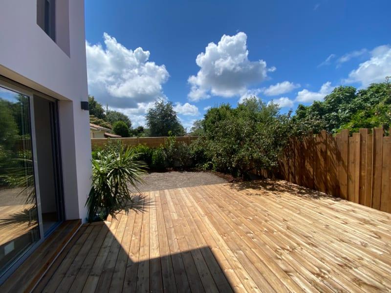 Vente maison / villa La teste de buch 750000€ - Photo 3