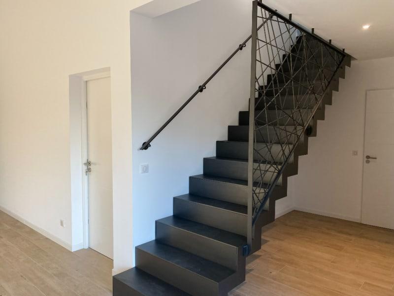 Vente maison / villa La teste de buch 750000€ - Photo 5