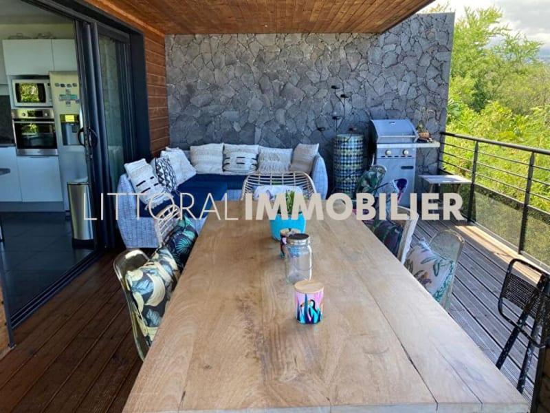 Sale house / villa Saint gilles les bains 756000€ - Picture 4