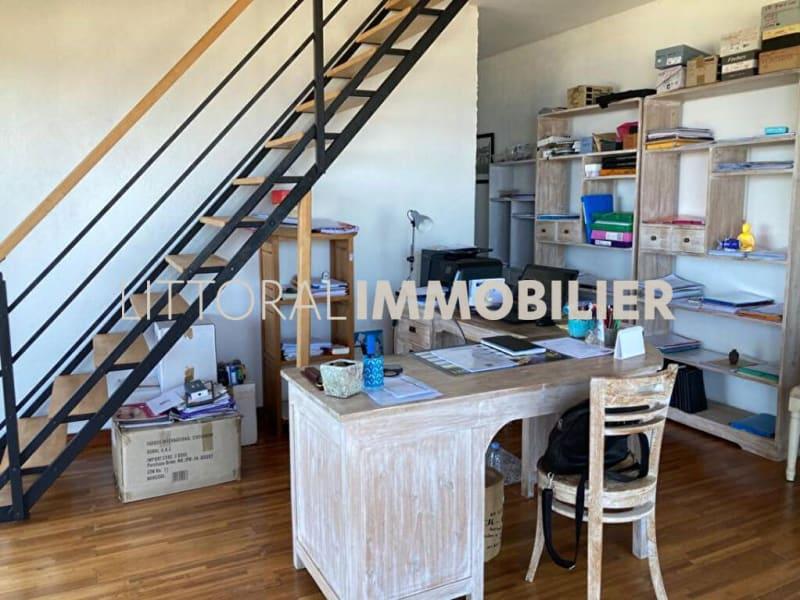 Sale house / villa Saint gilles les bains 756000€ - Picture 8