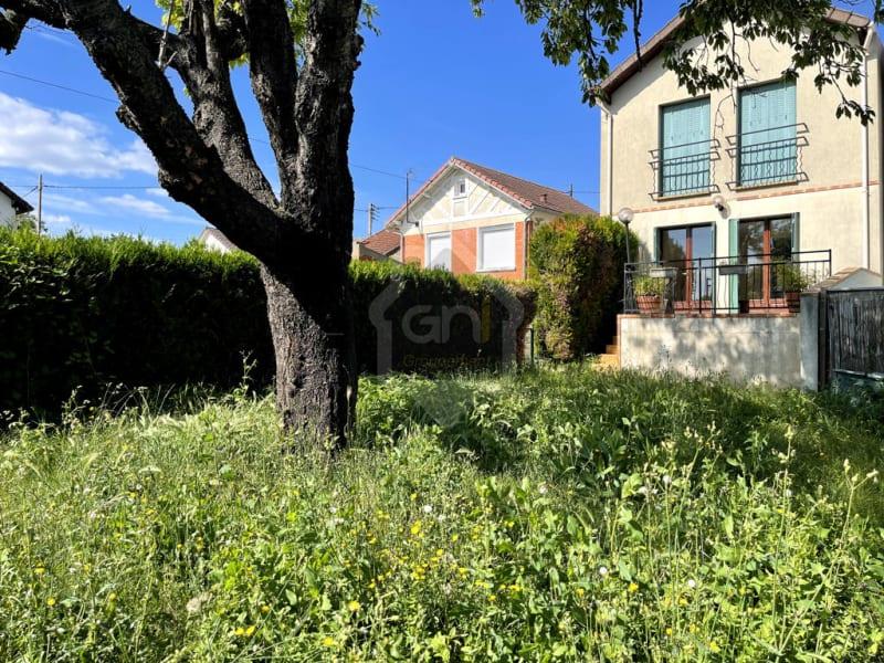 Verkauf haus Cormeilles en parisis 470000€ - Fotografie 1