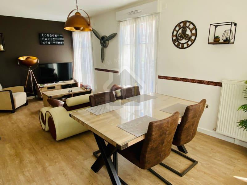 Venta  apartamento Houilles 499000€ - Fotografía 2