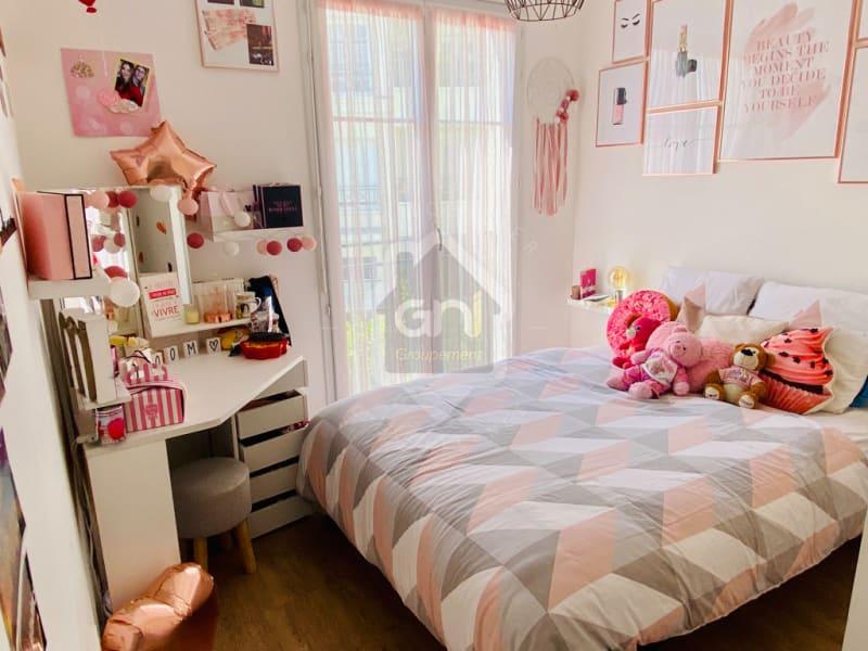 Venta  apartamento Houilles 499000€ - Fotografía 3
