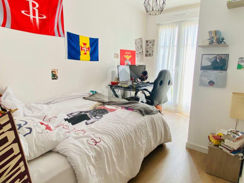 Venta  apartamento Houilles 499000€ - Fotografía 4