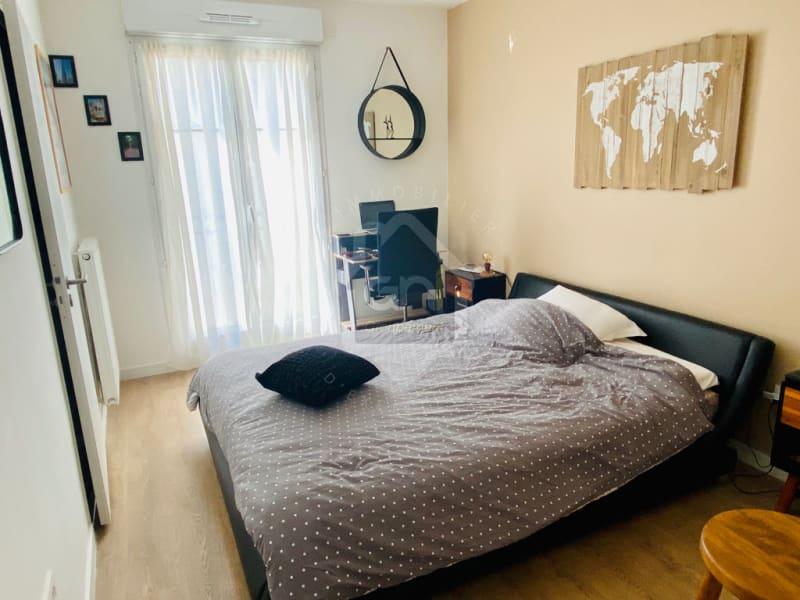 Venta  apartamento Houilles 499000€ - Fotografía 5
