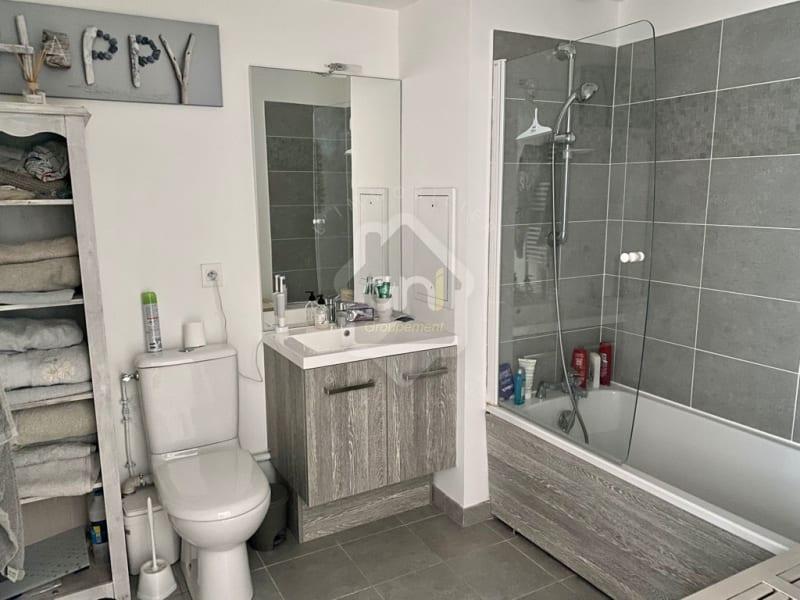 Venta  apartamento Houilles 499000€ - Fotografía 6