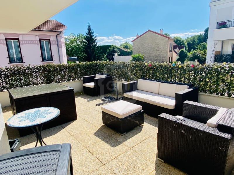 Venta  apartamento Houilles 499000€ - Fotografía 7