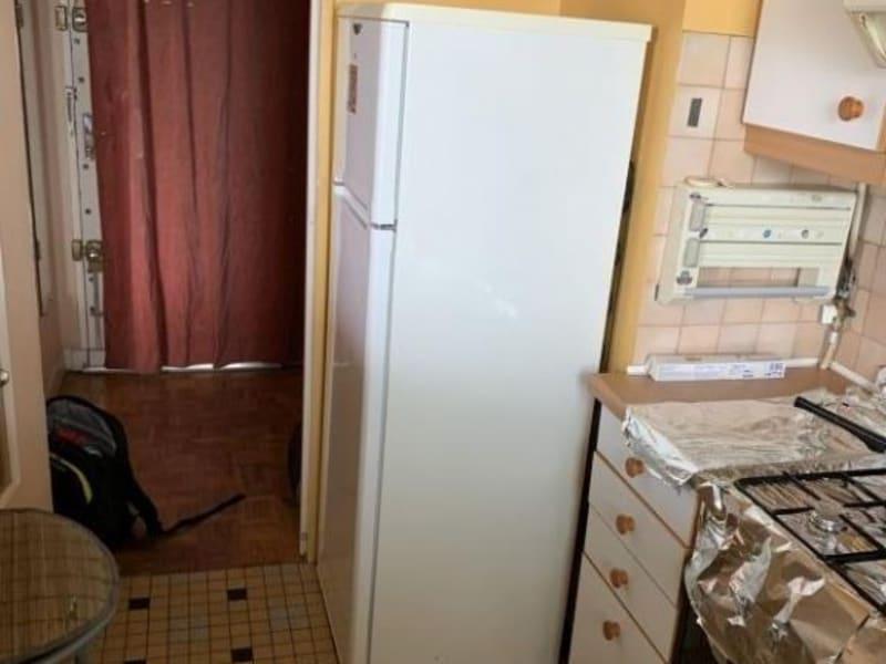 Location appartement Pantin 890€ CC - Photo 3
