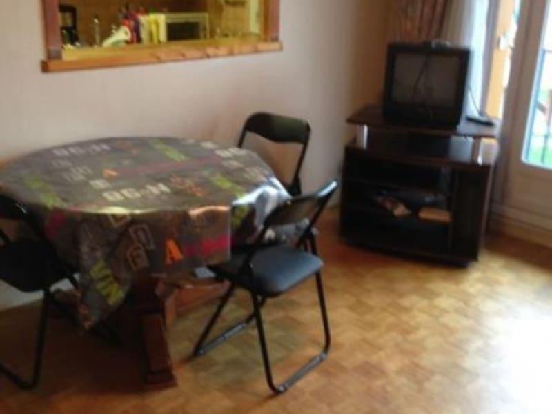 Location appartement Pantin 890€ CC - Photo 4
