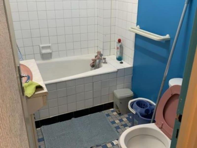 Location appartement Pantin 890€ CC - Photo 7