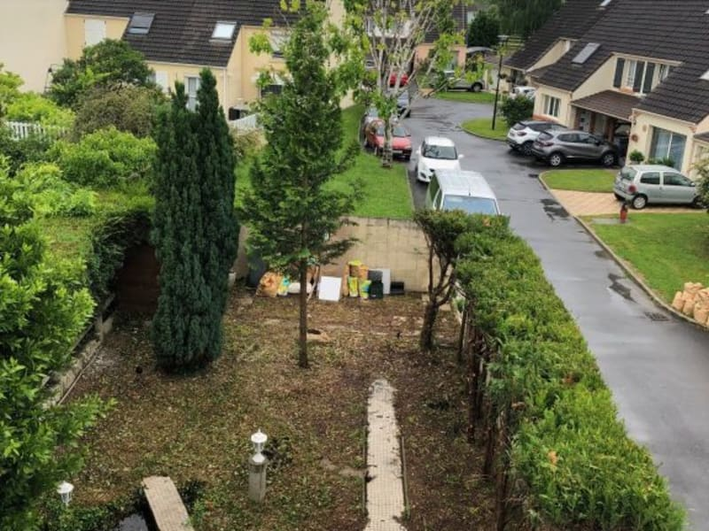Sale house / villa Claye souilly 453000€ - Picture 12